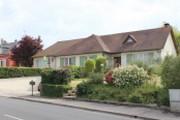 Galoux maison